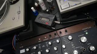 acoustilogie102