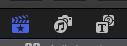browser button